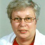 Marianne Geiger