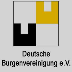 Deutsche Burgenvereinigung