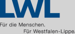 LWL Westfalen-Lippe