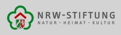 NRW-Stiftung Natur Heimat Kultur
