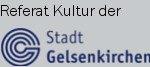Referat Kultur der Stadt Gelsenkirchen